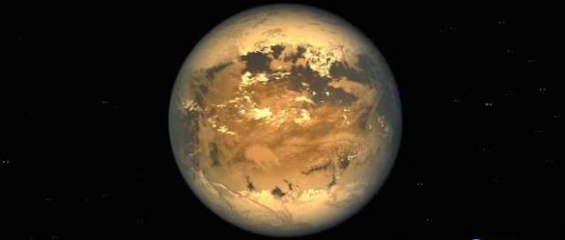 [Image: Kepler-186f-620x264.jpg]