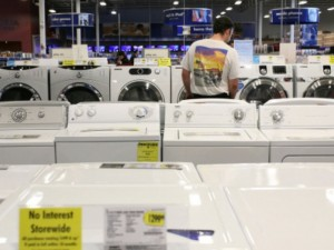 Machines a laver - Machine a laver du futur ...