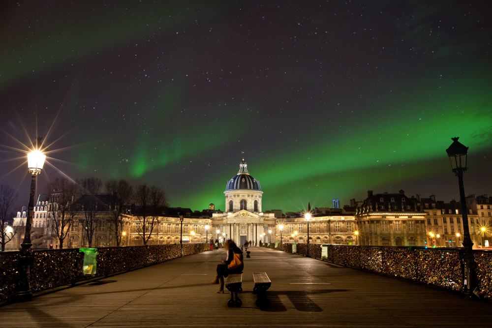 aurore-boreale-paris
