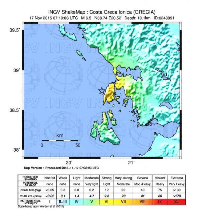 seisme-grece-novembre2015-ile