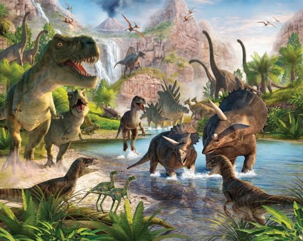 """Résultat de recherche d'images pour """"dinosaures photos"""""""