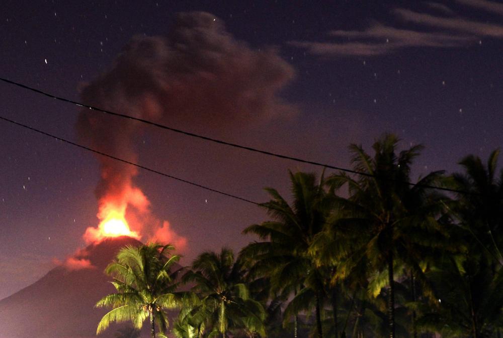 volcan-indonesien-soputan