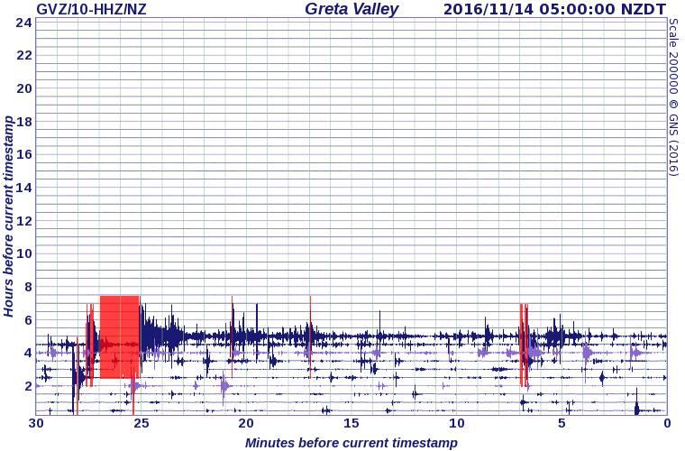 seisme-nouvelle-zelande-nov2016.jpg