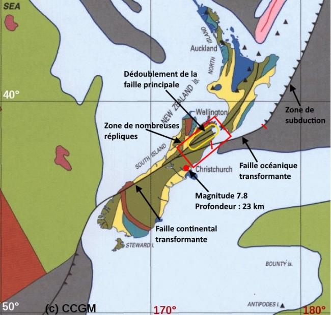 seisme-nouvelle-zelande-nov2016-2.jpg