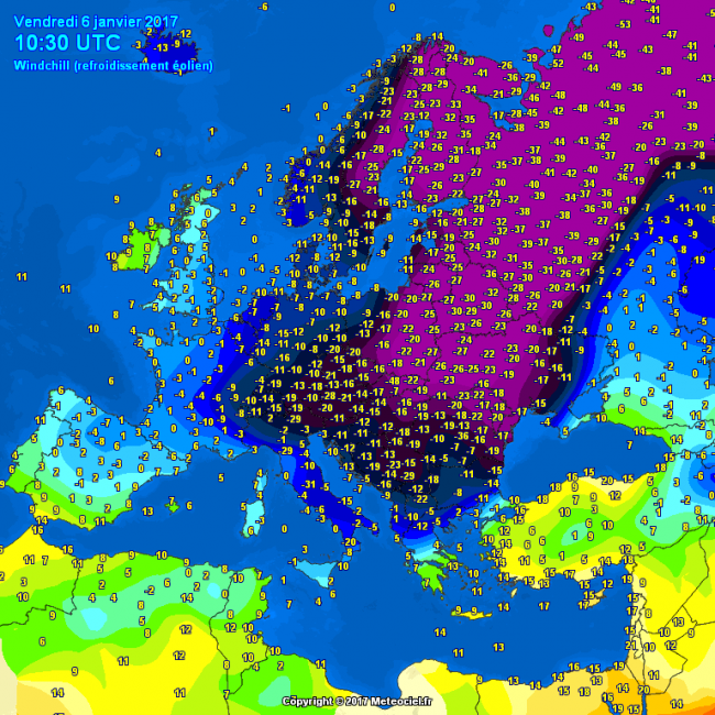 temperatures-europe-6janv2016.png