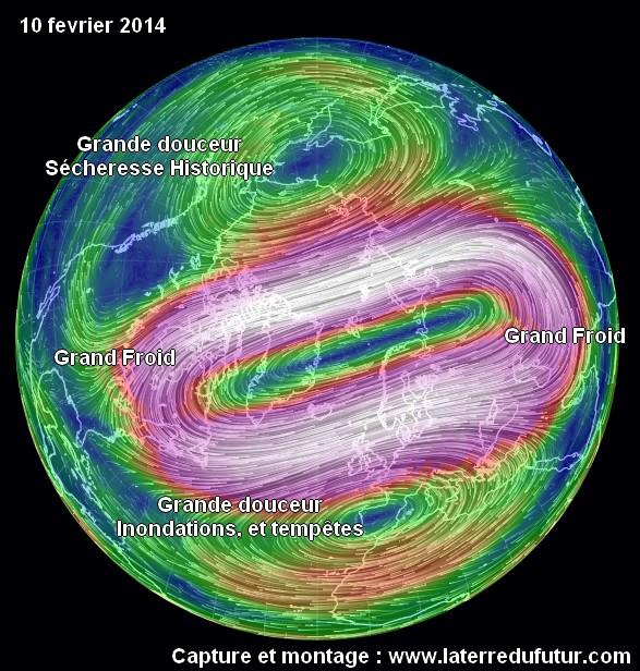 meteo-globale-100214.jpg