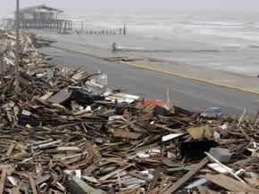 http://www.laterredufutur.com/spaw/images/catastrophes-naturelles.jpg