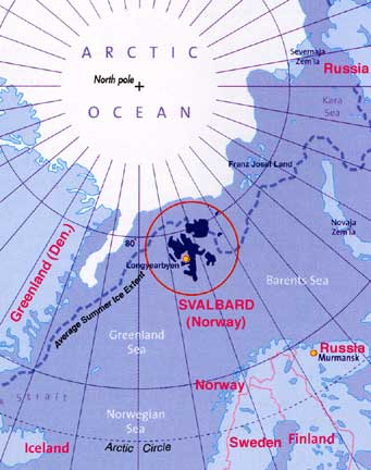 http://www.laterredufutur.com/spaw/images/svalbard_map.jpg