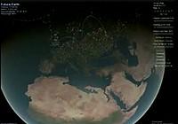 Terre 2800
