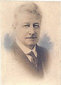 John Elfreth Watkins